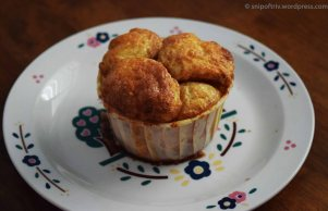 monkey bread 2