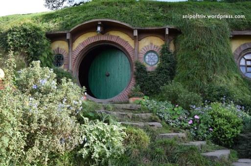 hobbiton5