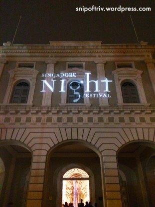 sgnightfest